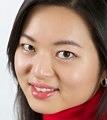 Annie Yim