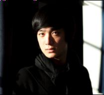 Chiyan Won