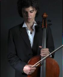 Jamal Aliyev