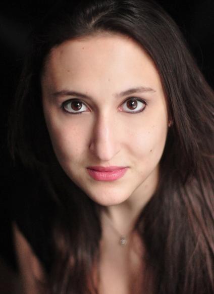 Julia Sitkovetsky.png