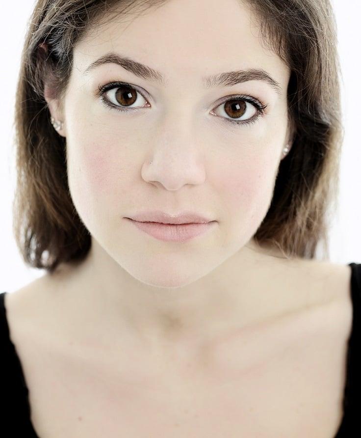 Rebecca Herman