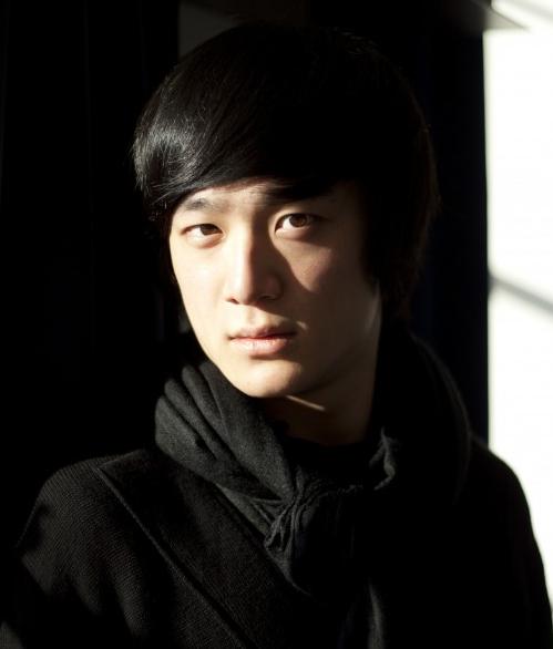 Chiyan Wong.png