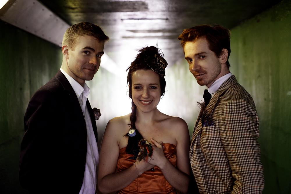 Ducasse trio picture 8.jpg