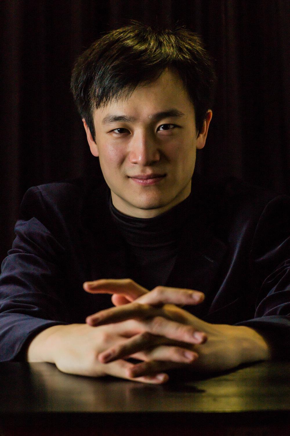 Chiyan Wong.jpg