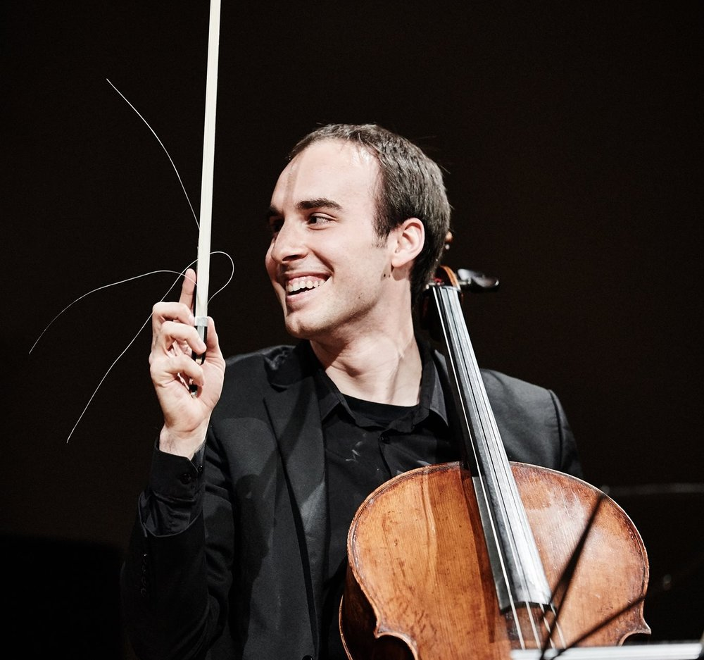 raphael lang cello 2.jpeg