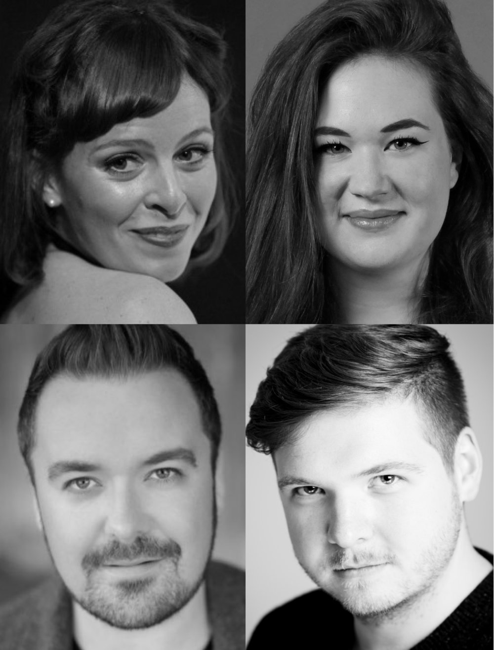 vocal quartet 21.06.18 - BALC bw copy.jpg