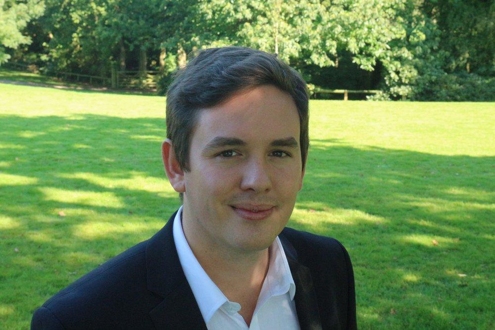 alexander grainger.JPG