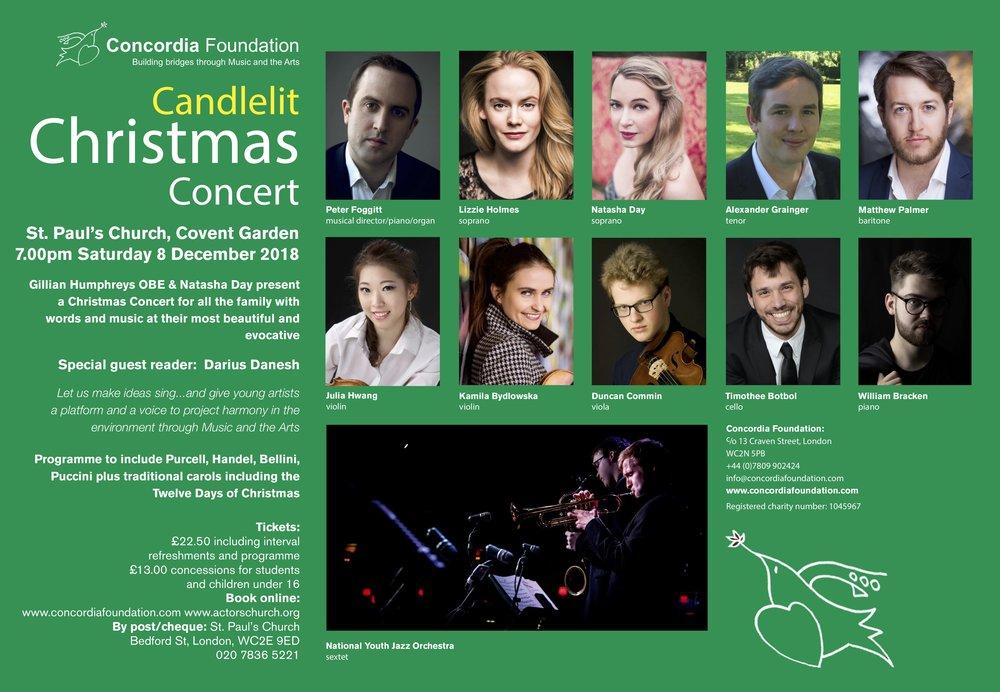 Concordia Christmas Concert 2018 - E Flyer.jpg