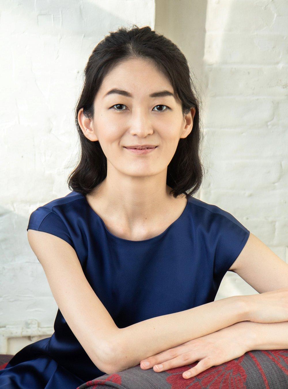 Marie Otaka.jpg
