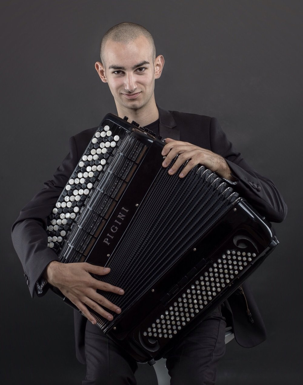 Giancarlo Palena - Accordion Player.jpeg