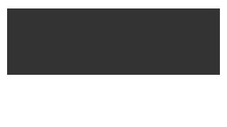 logo-partner-microsoft.png
