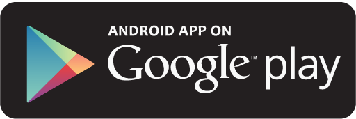 RIB download Byggeweb app google play