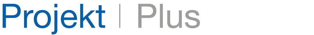 Projekt Plus logo ny.png