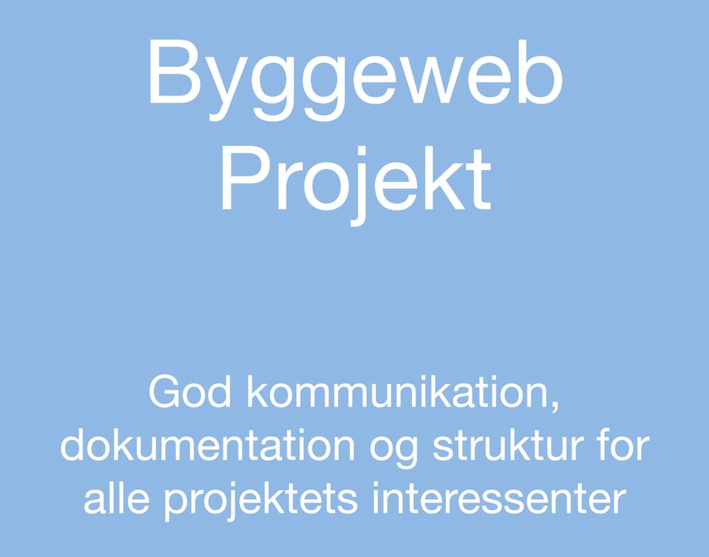 bw projekt boks til website.png