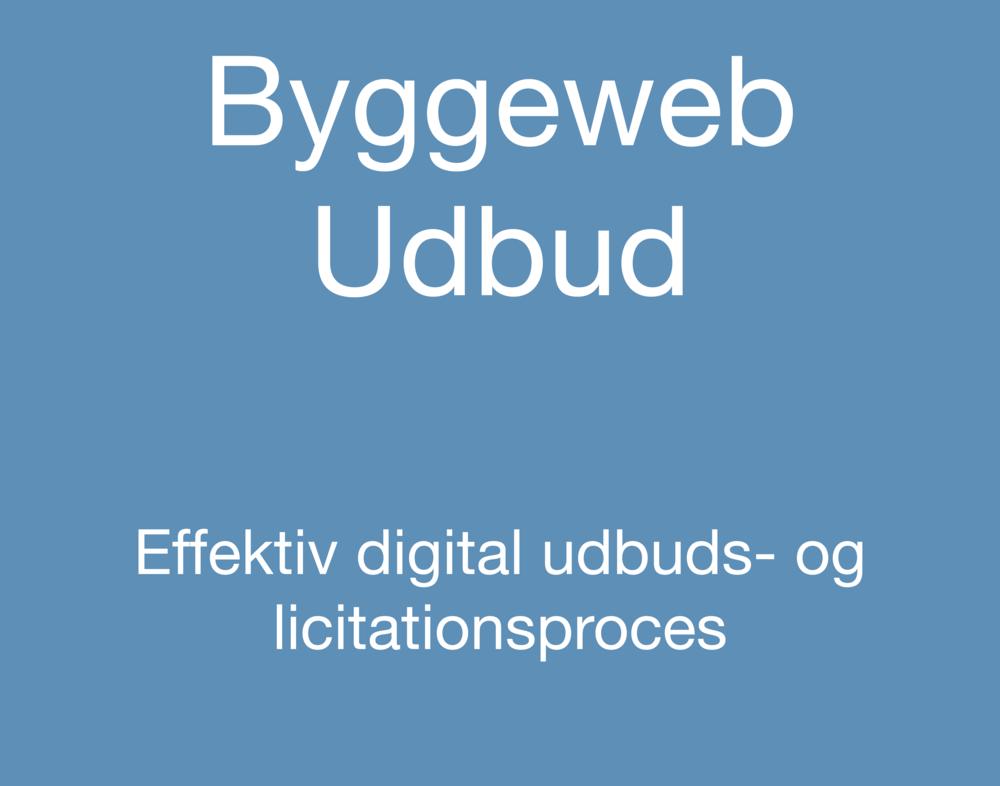 bw udbud boks til website.png