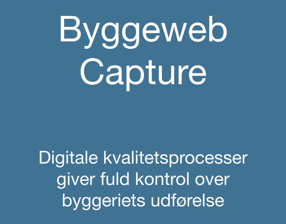 bw capture boks til website.png