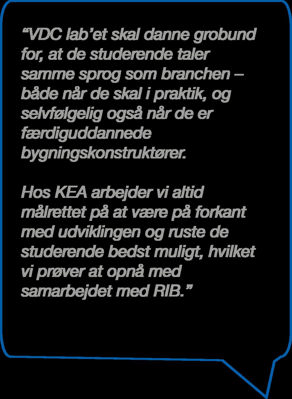 KEA citat.png