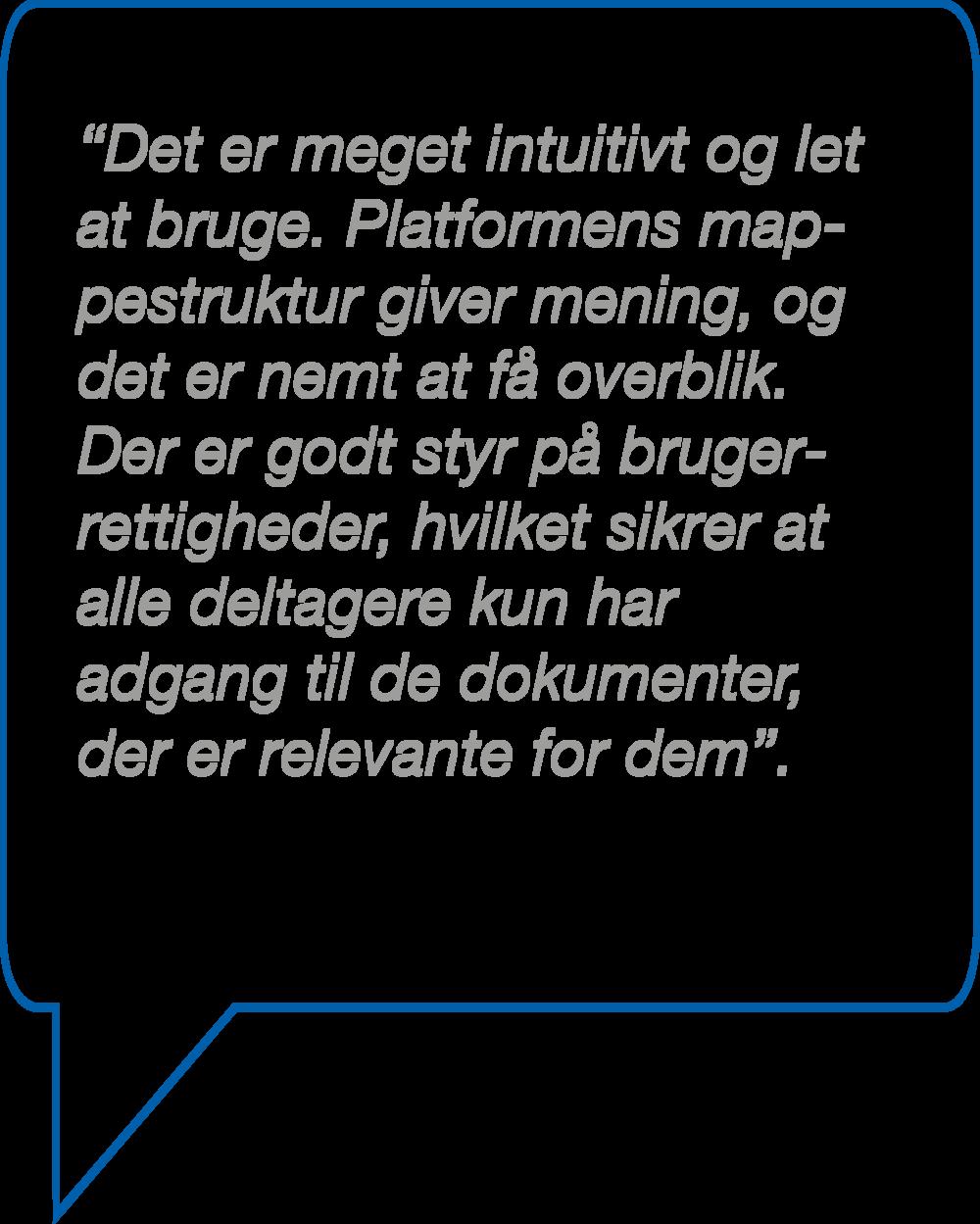 Aarhus Letbane case RIB Byggeweb