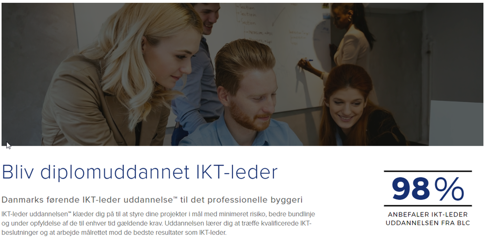 Screendump_IKT leder - linkedin.png