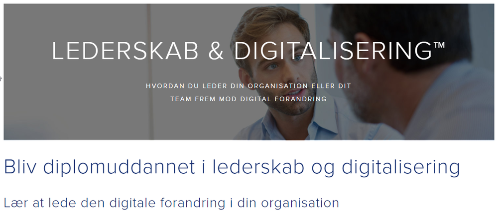 Screendump_Lederskab og digitalisering - linkedIn.png