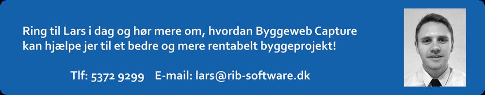 Byggeweb Capture - kontakt os.png