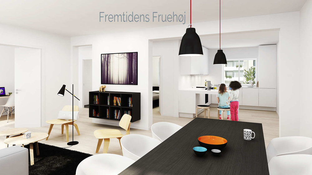 fremtidens_fruehoej_2_ny_web_01_03_16.jpg