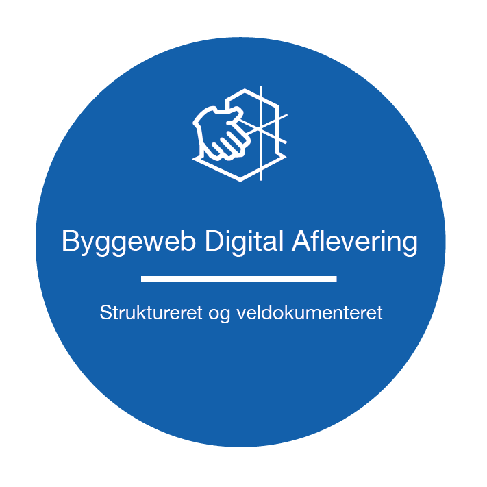 RIB løsninger_Byggeweb Digital aflevering_Blå_mellem-01.png