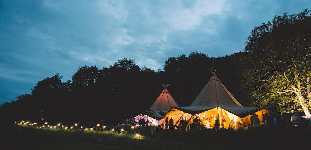 cotswolds_wedding_tipi_cheltenham.jpg
