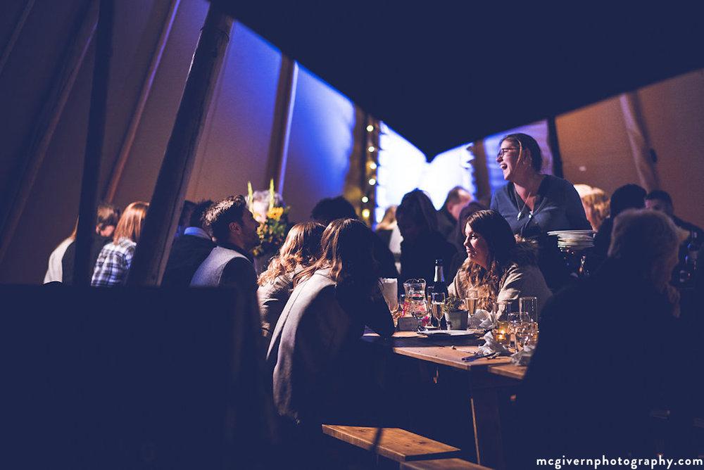 tipi_dining_table.jpg