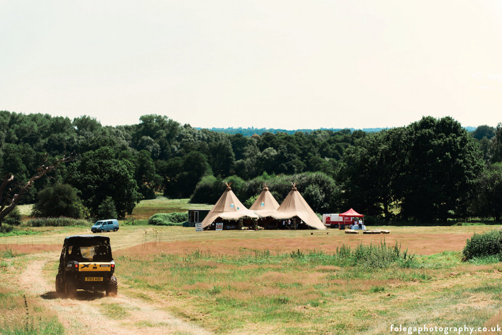 tipi_perfect_venue.jpg