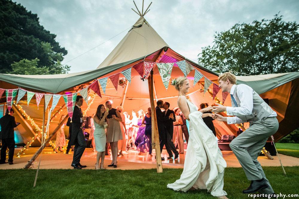 dancing_bride_groom.jpg