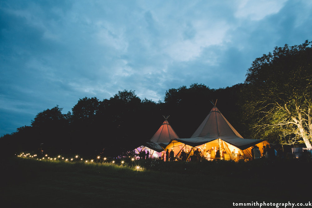 tipi_wedding_venue.jpg