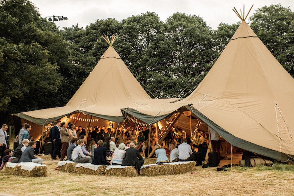 midlands_tipi_wedding.jpg