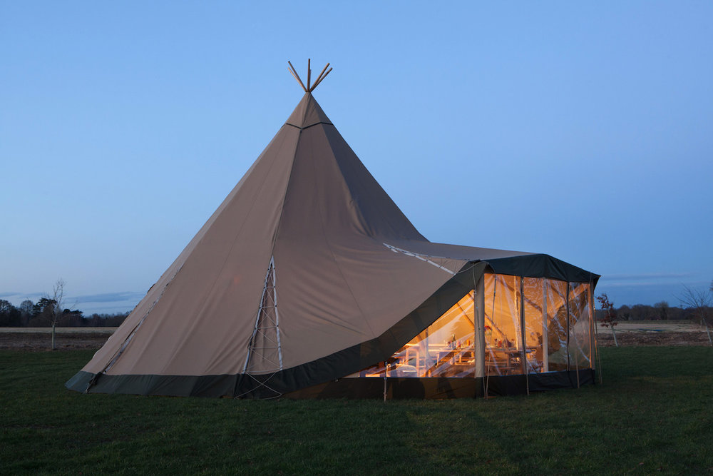 Tipi_Extension_wall(window).jpg