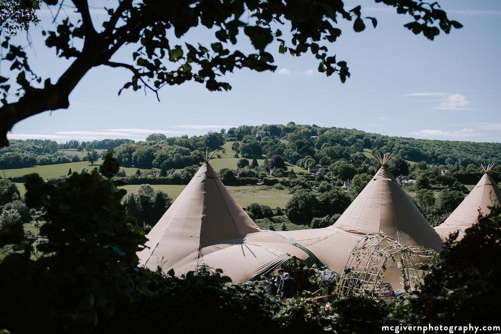 Somerset_wedding.jpg