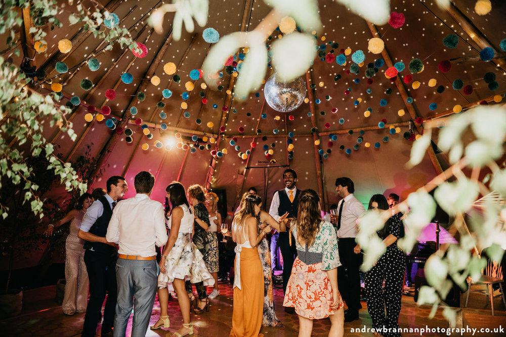 Wiltshire_Tipi_Party_Buffalo.jpg