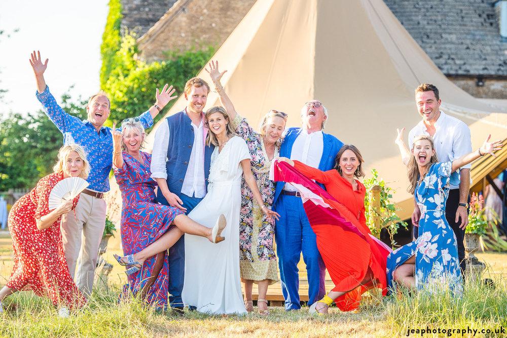 Wiltshire_wedding_party_Buffalo.jpg