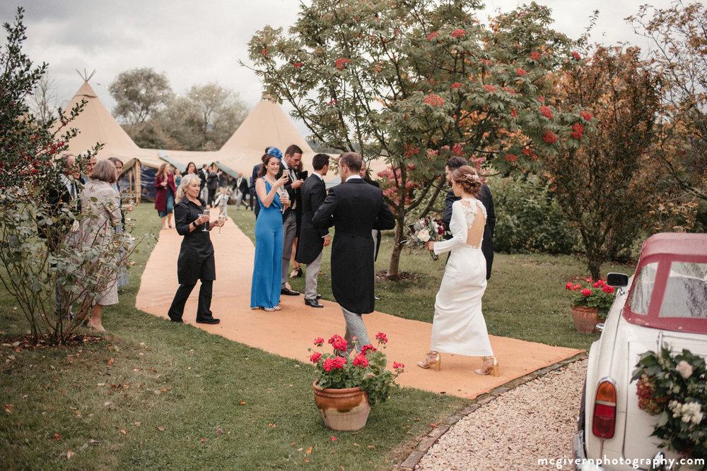 Cotswolds_wedding_tipis.jpg