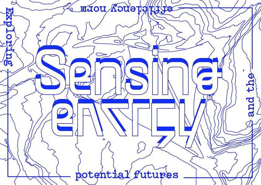 "Sensing Energy is an interdisciplinary project aiming to explore and exemplify how design as a social agent can contribute to create and uphold more sustainable everyday practices, with a focus on how we produce, use and relate to energy. The project incorporates a variety of different design and architectural approaches, combined with systems analysis, futures studies and critical/feminist theory.   Project partners: Green Leap, Akademiska hus, KTH Royal Institute of Technology, Stockholm University, Svenska Bostäder, White arkitekter                      Normal   0       21       false   false   false     EN-US   JA   X-NONE                                                                                                                                                                                                                                                                                                                                                                              /* Style Definitions */ table.MsoNormalTable 	{mso-style-name:""Normal tabell""; 	mso-tstyle-rowband-size:0; 	mso-tstyle-colband-size:0; 	mso-style-noshow:yes; 	mso-style-priority:99; 	mso-style-parent:""""; 	mso-padding-alt:0cm 5.4pt 0cm 5.4pt; 	mso-para-margin:0cm; 	mso-para-margin-bottom:.0001pt; 	mso-pagination:widow-orphan; 	font-size:11.0pt; 	font-family:""Times New Roman""; 	mso-fareast-language:JA;}     Funding provided by the Swedish Energy Agency is gratefully acknowledged. The project is part of the Energy, IT and Design Research Programe."