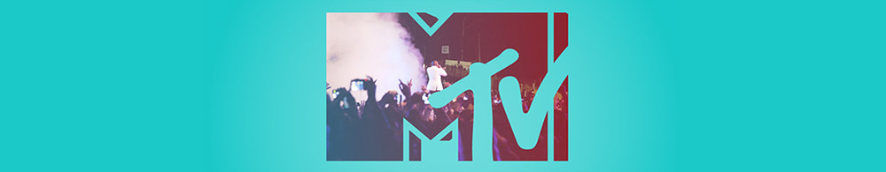 MTV - ANIMATION, VIDEO EDITING (TVC's, STINGS), BRAND GUIDELINES, FACEBOOK BANNERS, EVENT SIGNAGE