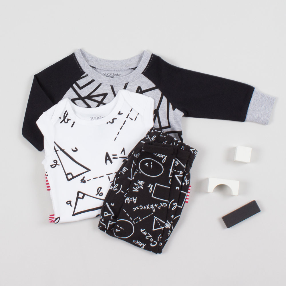 Outfit Flatlay.jpg