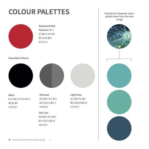 Brand+Guildelines_colour.jpg