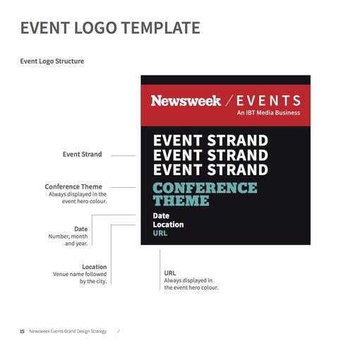 Brand+Guildelines_event+logo.jpg