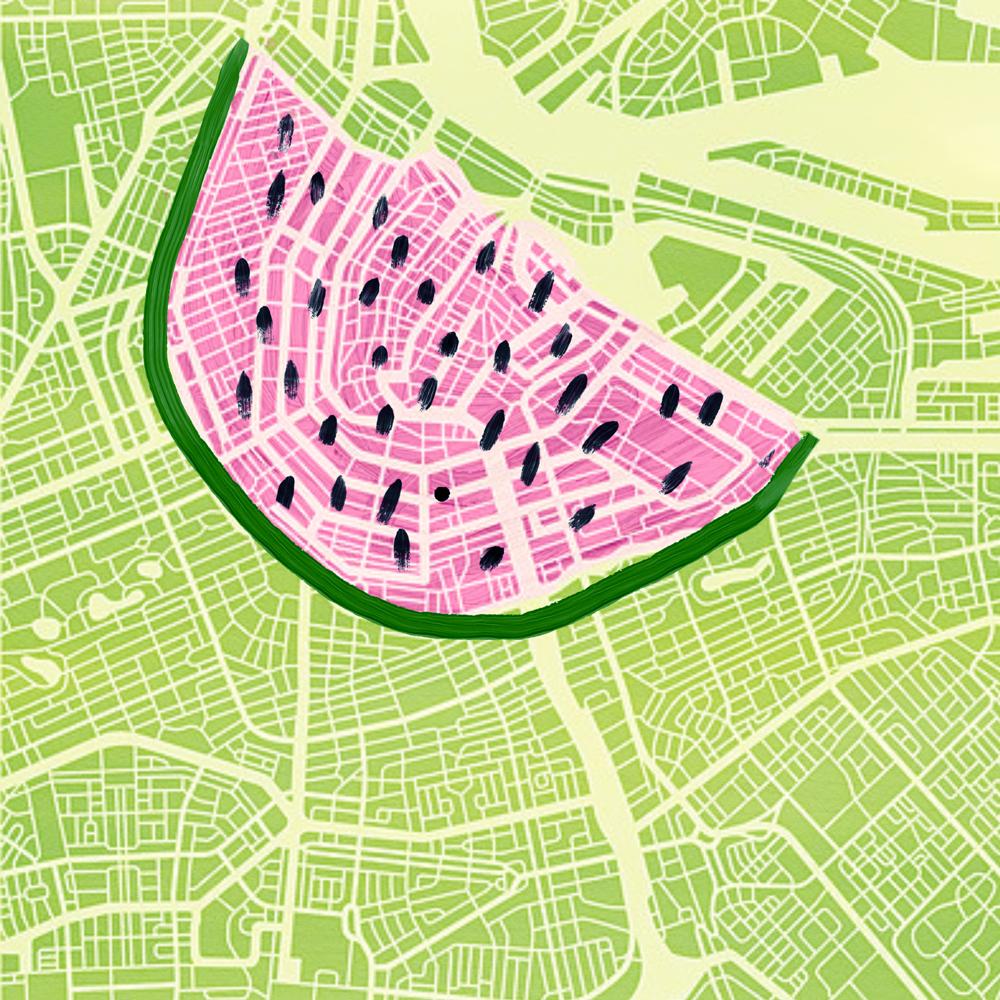Amsterdam-Map.jpg