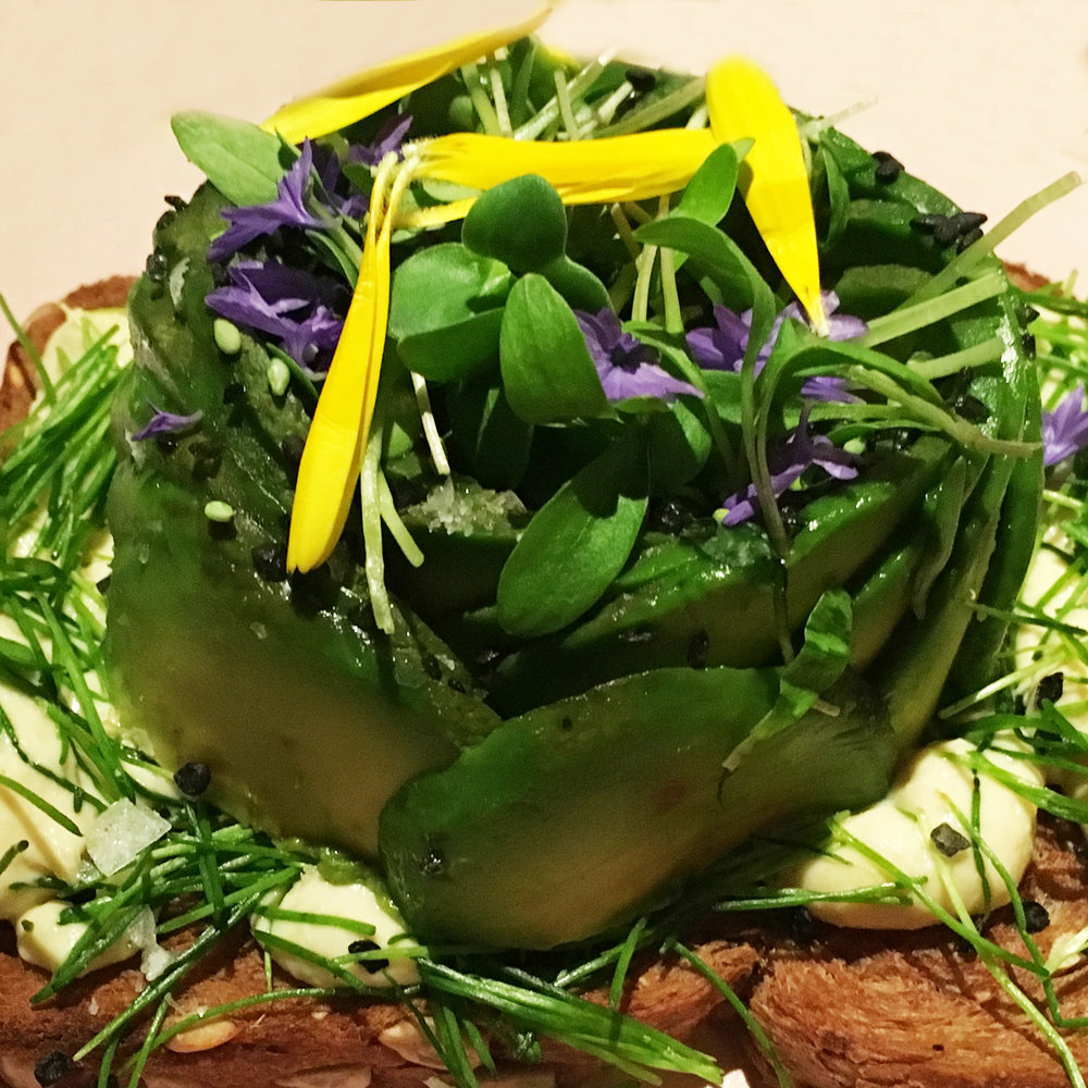 avocado-cafe3.jpg