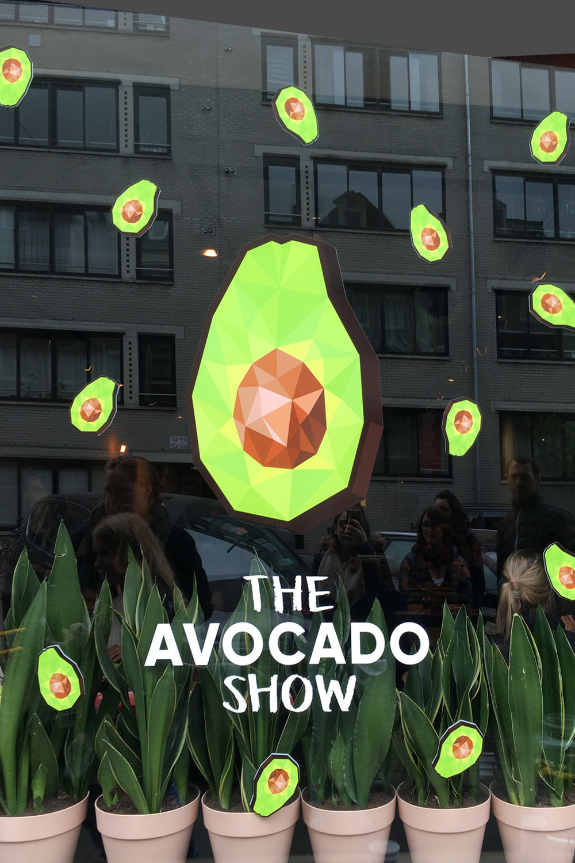 avocado-cafe1.jpg