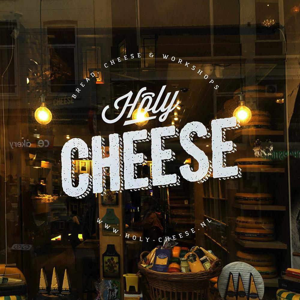 holy-cheese.jpg