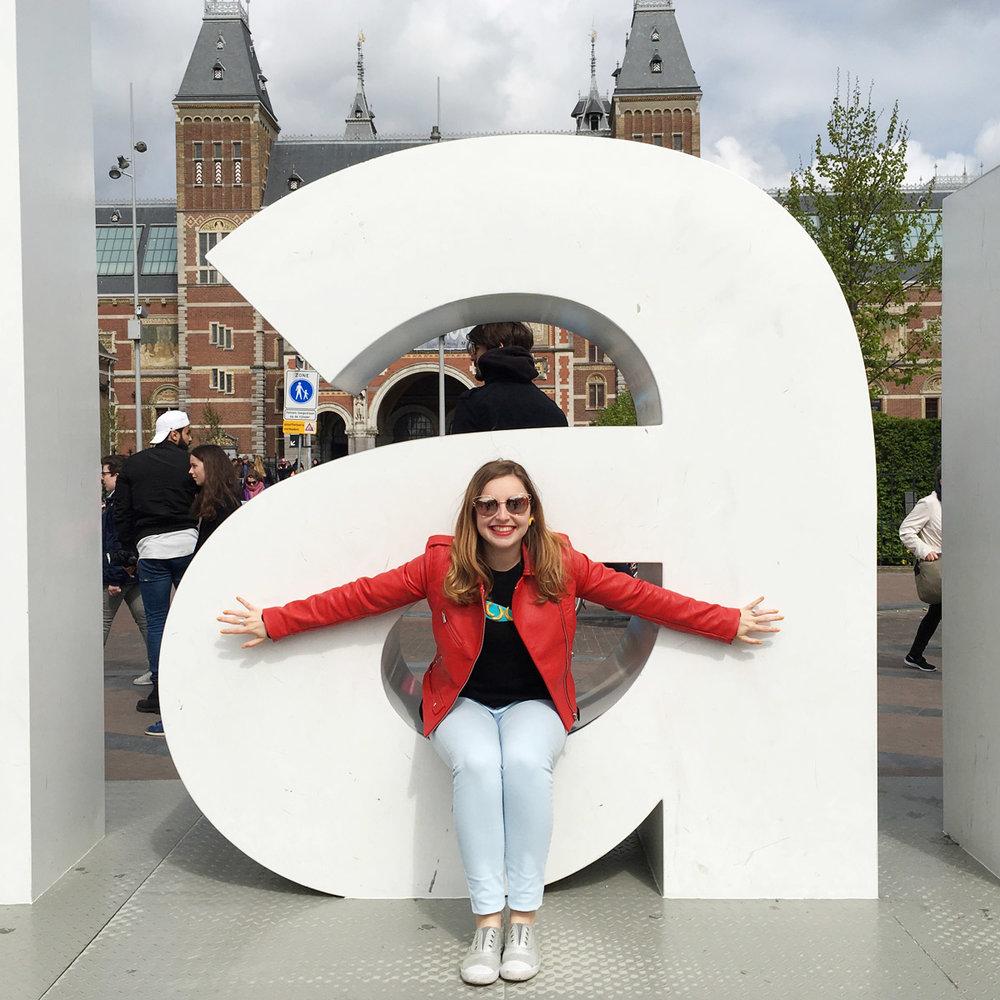 iAmsterdam1.jpg