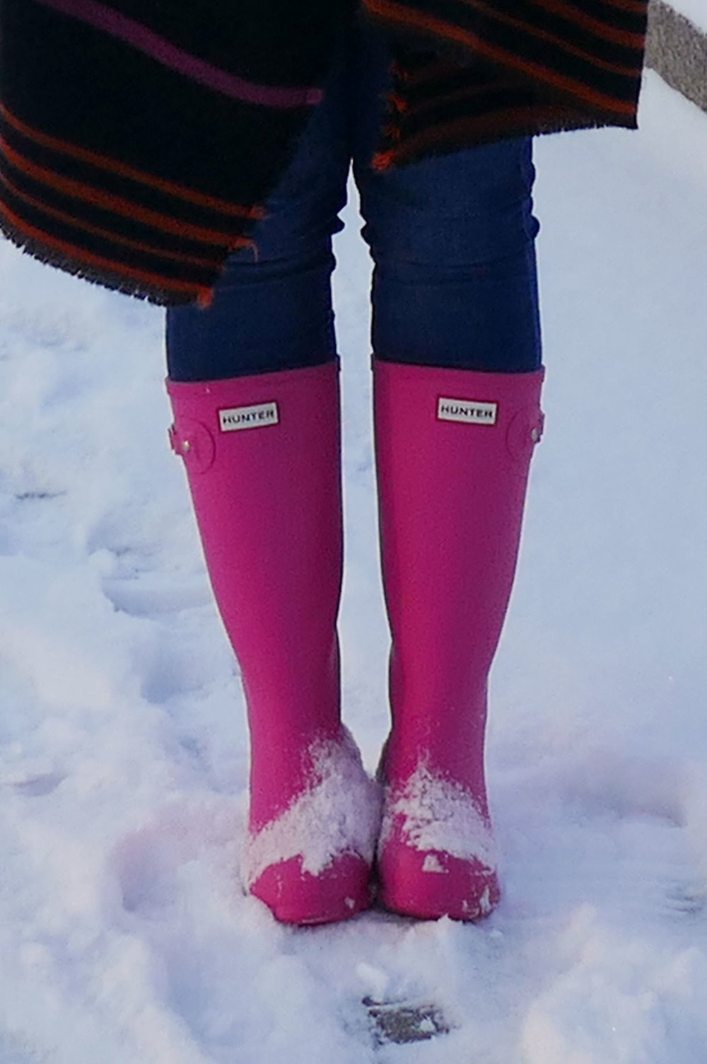 Hooray_snow_gumboots.jpg
