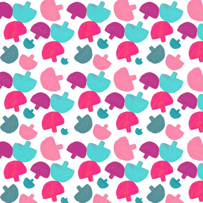 HH-mushrooms.jpg